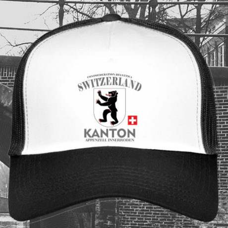 appenzell-snapback
