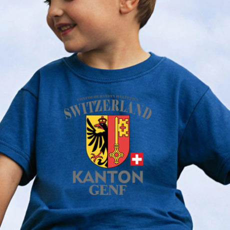 kinder-kanton-t-shirt