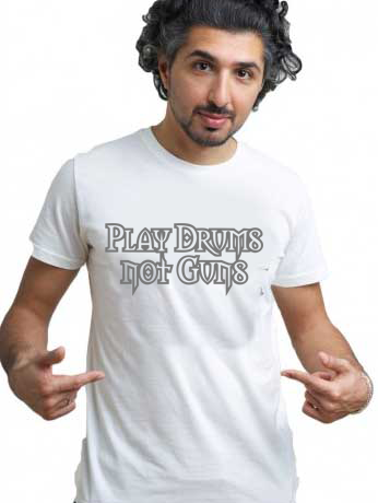 play-drum-shirt